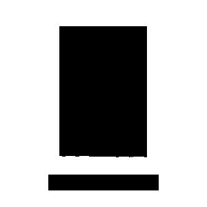 asociaciones IGP Smaller