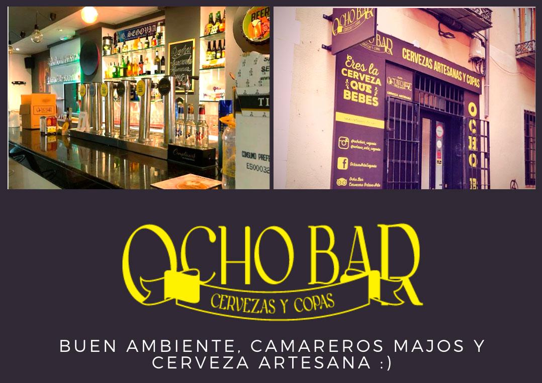 Gráfica-Ocho-Bar