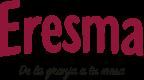 eresma-logo